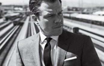 matt-damon-346x220.jpg