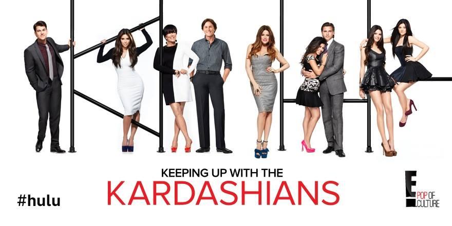 Kourtney Kardashian e o elendo de KUWTK