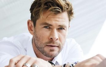 chris-hemsworth-346x220.jpg